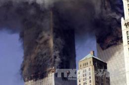 Nghi can chủ mưu vụ tấn công 11/9/2001 tại Mỹ sẵn sàng ra làm chứng