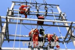 Bàn giải pháp sử dụng điện tiết kiệm, hiệu quả trong doanh nghiệp