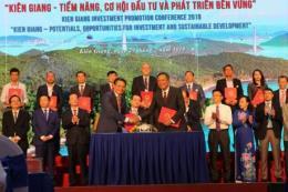Mavin đầu tư 30 triệu USD cho dự án nuôi biển xuất khẩu