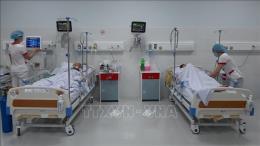 Quy định bệnh viện đạt tiêu chuẩn mới được thu phí theo yêu cầu