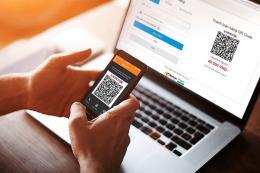 Giao dịch thời ngân hàng số - Bài 2: Ưu tiên nâng cấp công nghệ bảo mật