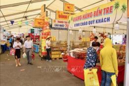 Lấy ý kiến cho Dự thảo Thông tư quy định sản phẩm, hàng hóa của Việt Nam