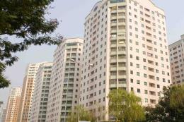 Văn hóa ứng xử chung cư tại Hà Nội - Bài 3: Loay hoay xử lý vi phạm