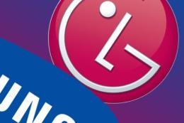 Samsung và LG chịu tổn thất lớn về lợi nhuận