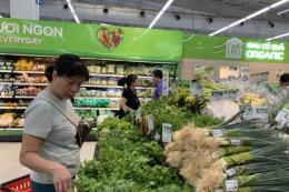 Hành động để chống rác thải nhựa - Bài 2: Hệ thống phân phối hướng tới tiêu dùng xanh