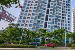 Văn hóa ứng xử chung cư tại Hà Nội - Bài cuối: Hình thành văn hóa ứng xử văn minh
