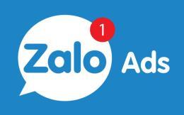 Zalo đã nộp hồ sơ xin cấp phép hoạt động như một mạng xã hội