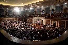 Ủy ban Đối ngoại Thượng viện Mỹ lên án hoạt động phi pháp của Trung Quốc ở Biển Đông
