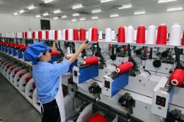 Sẽ có làn sóng dịch chuyển ngành da giày nước ngoài sang Việt Nam