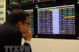 VIC đứng giá, MSN giảm sau thoả thuận nguyên tắc hoán đổi cổ phần