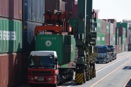 Hàn Quốc đối phó với các biện pháp hạn chế kinh tế đơn phương của Nhật