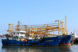 Tìm giải pháp cho những con tàu vỏ thép theo Nghị định 67/NĐ-CP