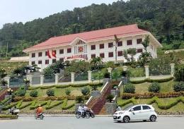 Thủ tướng phê chuẩn kết quả bầu lãnh đạo UBND tỉnh Hòa Bình và Lai Châu