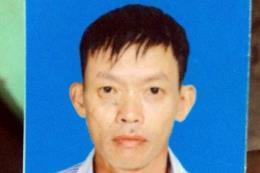 Quảng Ninh: Bắt đối tượng đâm bố vợ và anh vợ tử vong