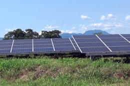 Kinh nghiệm phát triển năng lượng tái tạo ở Nhật Bản: Những dự án vì cộng đồng