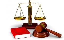 VCCI báo cáo nhanh về 20 điểm xung đột, chồng chéo lớn của pháp luật