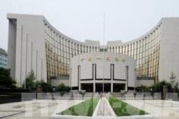 PBoC: Mỹ cáo buộc Trung Quốc thao túng tiền tệ sẽ tác động tiêu cực tài chính quốc tế