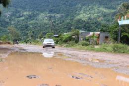 Đề xuất điều chỉnh dự án Cải tạo, nâng cấp Tỉnh lộ 12 tại Đắk Lắk