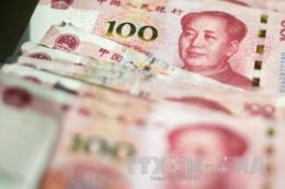 Số liệu FDI lạc quan: Điểm sáng hiếm hoi của kinh tế Trung Quốc