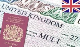 Anh sẽ cấp nhanh visa cho giới tinh hoa khoa học thời hậu Brexit