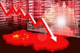 Trung Quốc sẽ thực hiện loạt biện pháp thúc đẩy kinh tế nền tảng