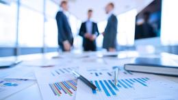 Vinh danh doanh nghiệp niêm yết có hoạt động quan hệ nhà đầu tư tốt nhất