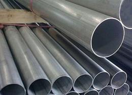 Sản phẩm ống thép không gỉ của Việt Nam bị Ấn Độ áp thuế chống trợ cấp