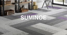 Suminoe Nhật Bản mở nhà máy sản xuất thảm điện tại Việt Nam