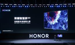 Ra mắt TV sử dụng hệ điều hành riêng cuả Huawei