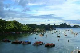 Du lịch Việt Nam: Phương án phát triển nào phù hợp với xu thế mới?