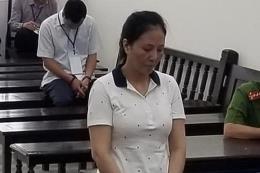 Nhận án tù vì mạo nhận cán bộ Văn phòng Chính phủ để lừa đảo
