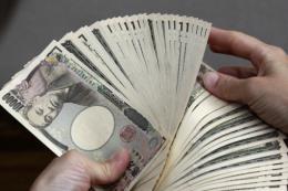 Nhật Bản: Thặng dư tài khoản vãng lai tăng mạnh