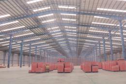 Doanh nghiệp 'khát' lao động chất lượng cao ngành Logistics