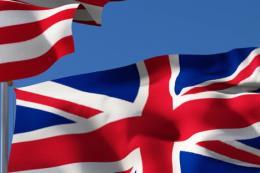 Mỹ muốn tiến nhanh tới thỏa thuận thương mại với Anh