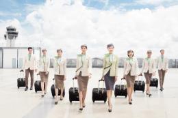 Bamboo Airways được Cục Hàng không Việt Nam cấp Chứng nhận ATO