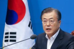 Ý tưởng thành lập ngân hàng phát triển Triều Tiên