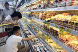 Doanh nghiệp bán lẻ trong nước thích ứng với cơ hội mới