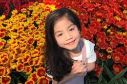 """Khám phá khu vườn """"kỳ hoa dị thảo"""" trên đảo kỷ lục tại Nha Trang"""