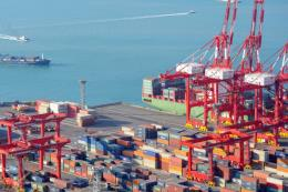 Chuyên gia: Kinh tế thế giới giảm tốc song không có nguy cơ suy thoái