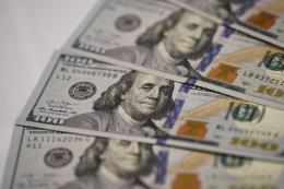 Fed có vai trò như thế nào trong nền kinh tế Mỹ?