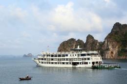 Tour du lịch giá rẻ: - Bài 2: Lỗ hổng trong quản lý