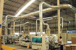 GTECO hướng tới mô hình sạch và năng suất cao