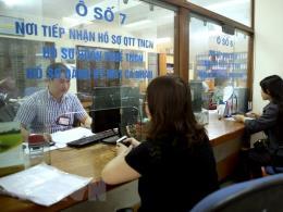Quảng Ninh tinh gọn bộ máy ngành thuế