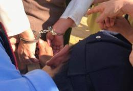 Khởi tố, bắt tạm giam phó giám đốc chiếm đoạt hơn 17 tỉ đồng