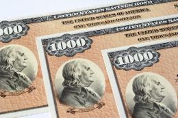 Nhật Bản nắm trái phiếu kho bạc Mỹ nhiều nhất thế giới