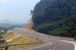 Cơ hội nào cho doanh nghiệp nội tham gia Dự án cao tốc Bắc - Nam? (Bài 1)
