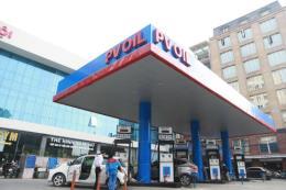 PVN kiểm soát chất lượng xăng dầu từ chế biến đến phân phối