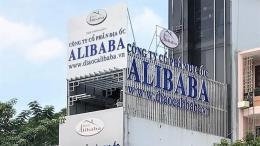"""Làm rõ những """"mập mờ"""" về thuế liên quan đến Công ty địa ốc Alibaba"""