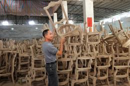 Công bố danh sách các mặt hàng Trung Quốc được Mỹ miễn áp thuế 10%