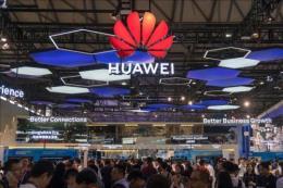 Thế khó của Ấn Độ trong vấn đề Huawei